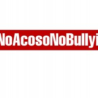 NoAcoso NoBullying
