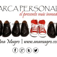 LA MARCA PERSONAL: ...