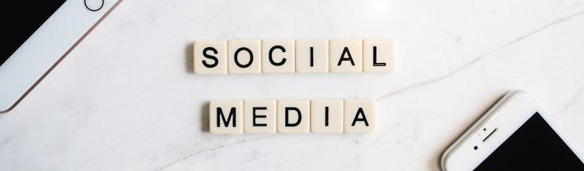 Porque tener una estrategia de Social Media