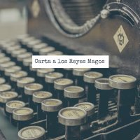 Carta a los Reyes ...