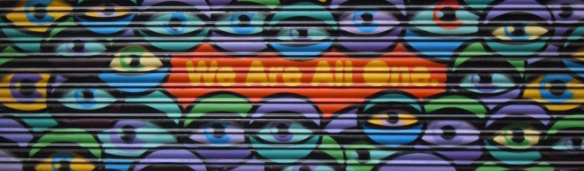 La influencia de los colores en las marcas y lo que debemos tener en cuenta a la hora de elegirlos.