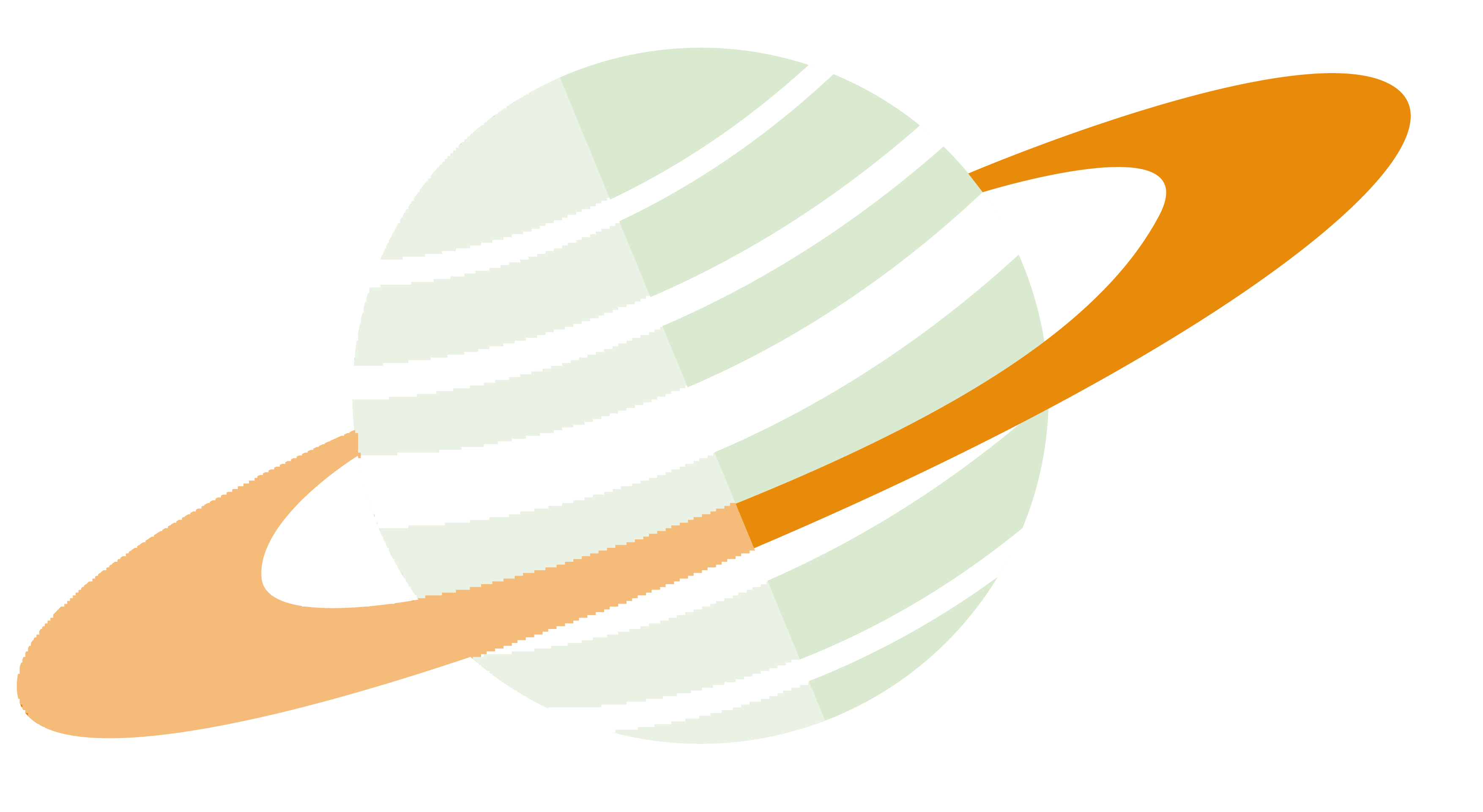 Desarrollo Ecommerce