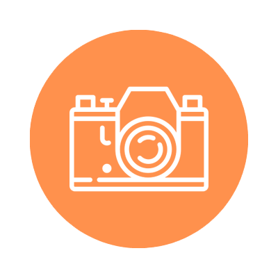 Fotografía Profesional E-commerce